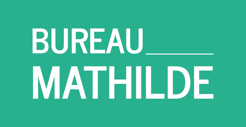 Bureau Mathilde